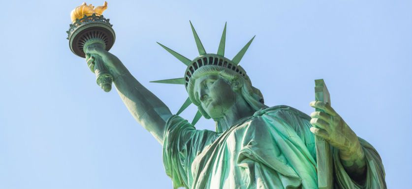 The Immigration Reform and Control Act affects your small business.