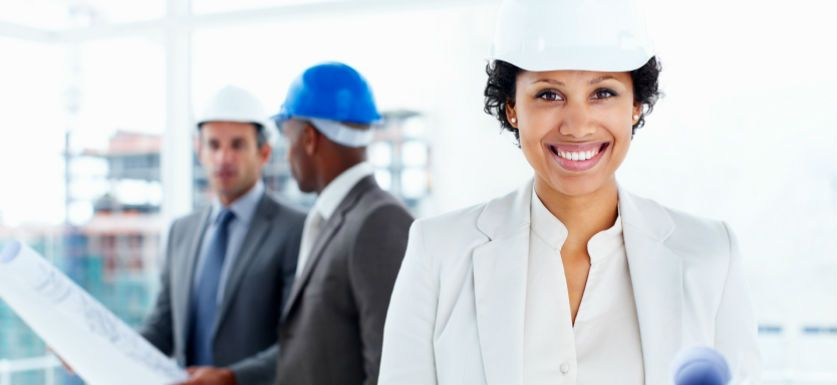Use Form W-9 to get information from independent contractors.