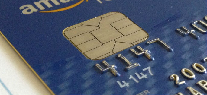 Are you prepared for new EMV chip cards?