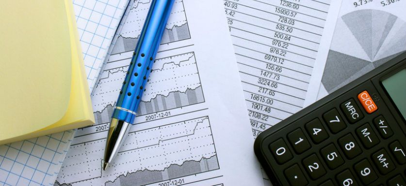 Find out how to create a business budget for your small company.
