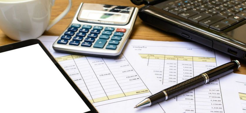 Manage the payroll internal controls for your small business.