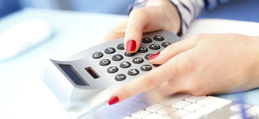 Consider single-entry bookkeeping for your small business records.