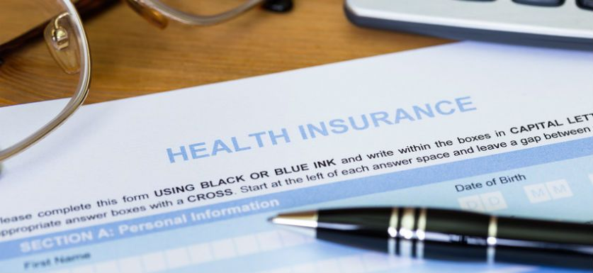 How To Handle Employees Who Want To Waive Health Insurance Coverage