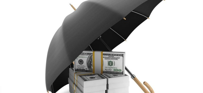 Tax shelters for small business