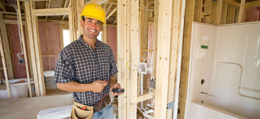 Learn about converting from contractor to employee